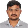 author's profile photo nagarjuna reddy venna