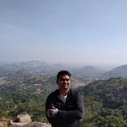Profile picture of nagraj_kumar