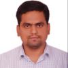 Author's profile photo Ranjan Kumar Nahak