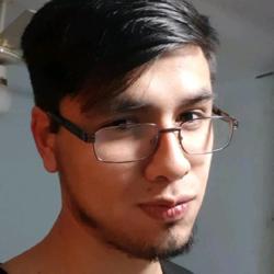 Profile picture of nahuel__gonzalez52