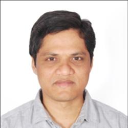 Author's profile photo Venkata Swami Naidu Buridi