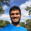Author's profile photo Naimesh Patel