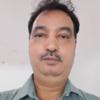 author's profile photo Nain Chand
