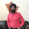 Author's profile photo Nainpreet Singh Grover