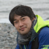 Author's profile photo Shuhei Nakano