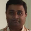 Author's profile photo Nallam Guna Ranjan