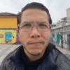 Author's profile photo namdher colmenares