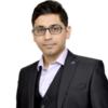 Author's profile photo Namit Kumar