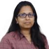 author's profile photo Namrata Singh