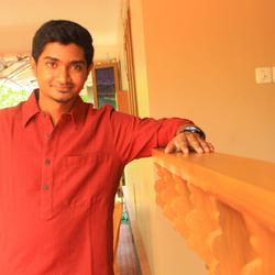 Profile picture of nandakumar.sasidharan