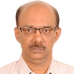 Profile picture of nandakumar.v2