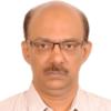 author's profile photo Nanda Kumar V