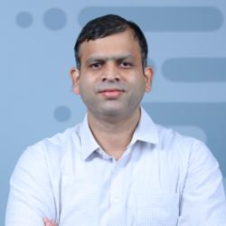 Profile picture of nandan.marathe