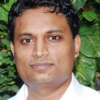 Author's profile photo Nandan Tadahal