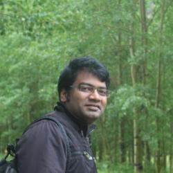 Profile picture of nandi.kishore