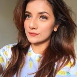 Profile picture of nandini_borse