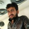 Author's profile photo Nanjundeshwara K