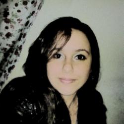 Profile picture of nantia.micheliteodorogontijo