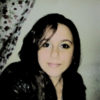 Author's profile photo Nantia Micheli Teodoro Gontijo