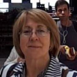 Profile picture of nantiporovich