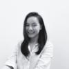 Author's profile photo Naomi Koh