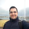 Author's profile photo Naoufel EL KHAYATI