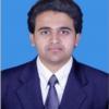 author's profile photo Narasimhan Krishna