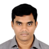 Author's profile photo Narayana Kodavati
