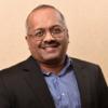 Author's profile photo Manoj Narayan