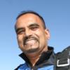 Author's profile photo Naren Baliga