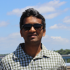 Author's profile photo Narendra Pallapolu