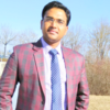 Author's profile photo Narenda Pratap Singh