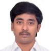 author's profile photo Narendra Konnipati