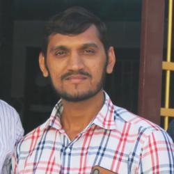 Profile picture of narendra.rajput
