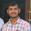 Author's profile photo Narendra Rajput