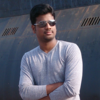Author's profile photo Narendra Sunkari