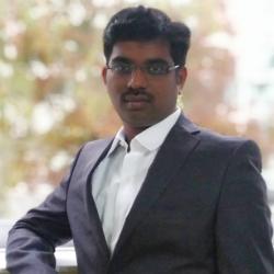 Profile picture of narendrakumar.eskala
