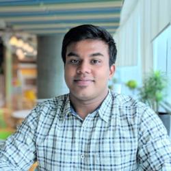 Profile picture of narendrannv
