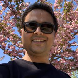 Profile picture of narenjain