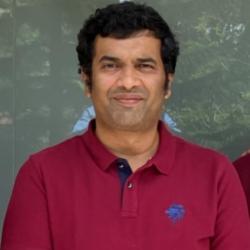 Profile picture of naresh.dasika11