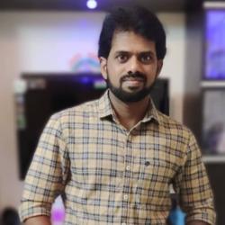 Profile picture of naresh2684