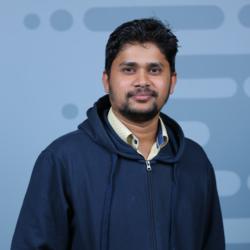 Profile picture of nareshkumar.pasem