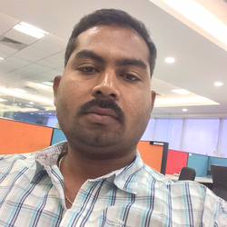 Profile picture of nareshmysap