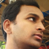 author's profile photo NARSAIAH THOTTEMPUDI