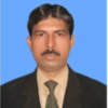 Author's profile photo Nasr ullah