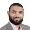 author's profile photo Nassar Fathy