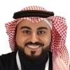 Author's profile photo Nasser Alawami