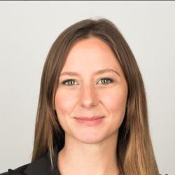 Author's profile photo Natalia Goyenechea