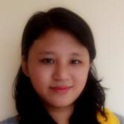 Profile picture of natalie.gohain