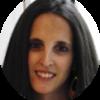 Author's profile photo Natalie Freudmann